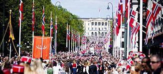 Norge stuper på FNs nye liste over verdens beste land