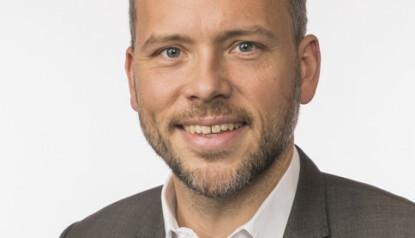 Audun Lysbakken