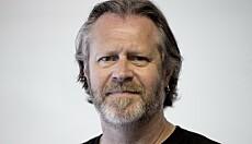 Foto: Lars Eivind Bones / Dagbladet