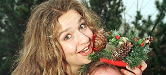 Slik gikk det med «Julemorgen»-Elisabeth