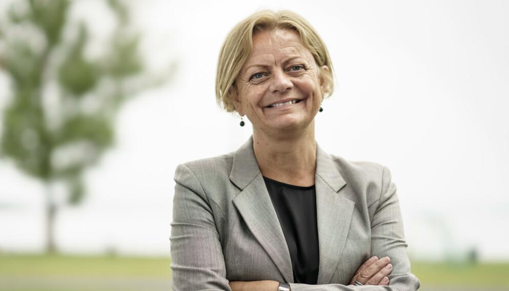 HØY STANDARD: Konkurranse skjerper og utvikler, og Forskningsrådets oppgave er å finansiere forskning som holder høy internasjonal standard, skriver Anne Kjersti Fahlvik, i Forskningsrådet.