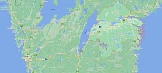 Svensk influenser kidnappet - mistenker juks