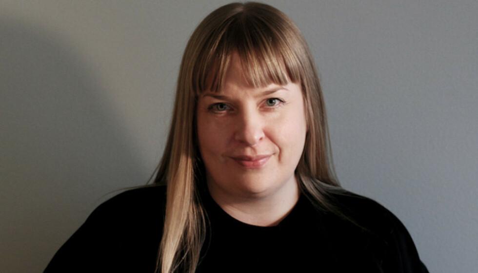 LEI AV Å PURRE: Tone Østerdal, leder i Norske Konsertarrangører, beskriver stolregelen som uholdbar for kultursektoren. Nå er hun lei av å purre på helsedirektoratet. Foto: NKA.