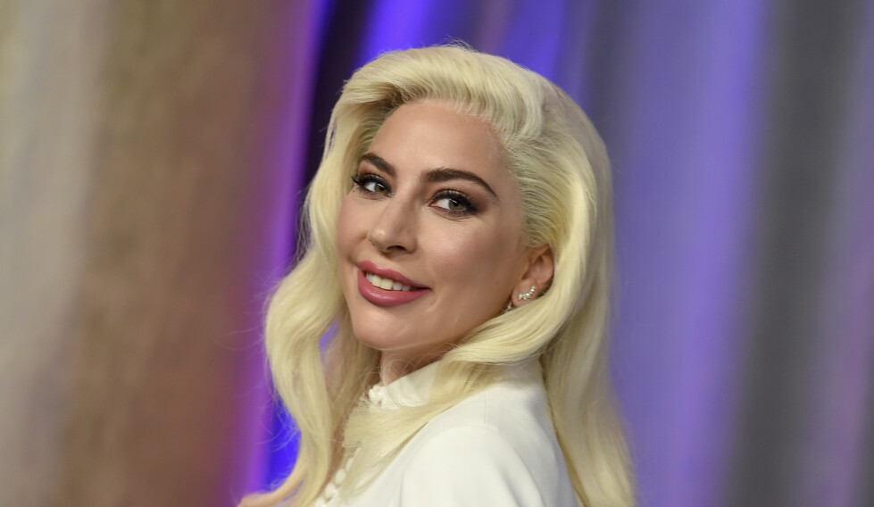 MARERITT: Superstjerna Lady Gaga utlover en gigantisk dusør etter at to av hundene hennes ble stjålet onsdag. Foto: Jordan Strauss / Invision / NTB