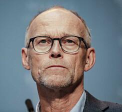 FHI foreslår flere vaksiner til Oslo