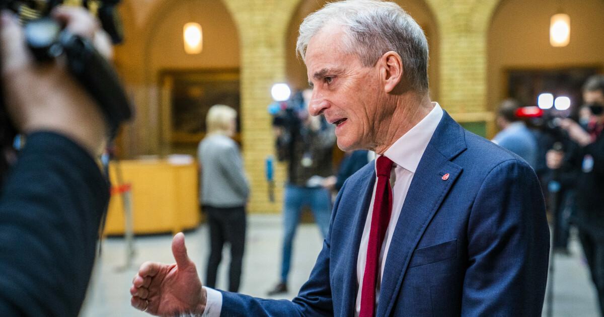www.dagbladet.no