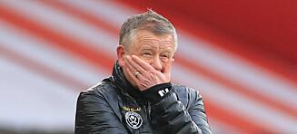 Berge-manager sparket