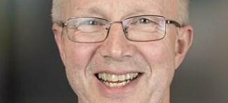 Kommunedirektør slått ned på kommunehuset