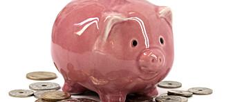 Ett tastetrykk på Nav kan gi 82 550 kroner i «gratis» pensjon
