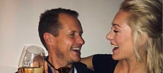 «Farmen»-deltakere røper romanse