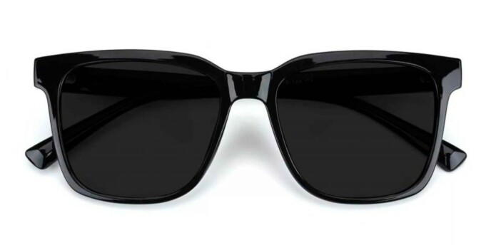 Vårens freshe solbriller