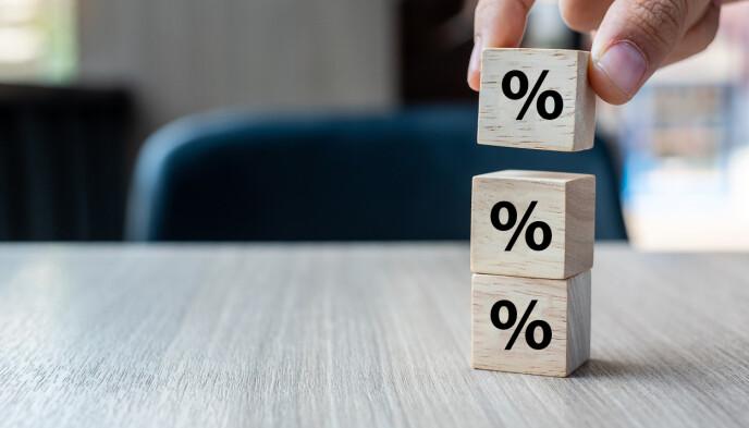 Du kan spare mye på å refinansiere lån