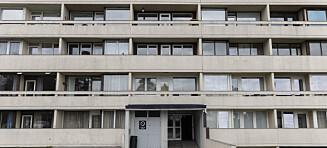 Frykter skjult smitte i Kristiansand