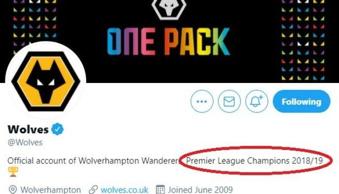 Super League-klubber latterliggjøres
