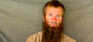Kidnappet av al-Qaida: - Konverterte