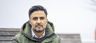 Roser NRK etter Debatten: - Hjertevarmende