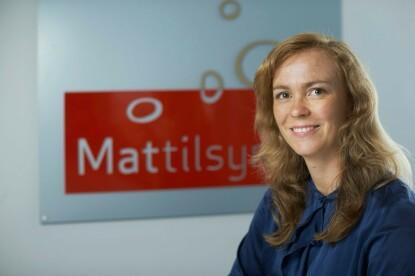 STØRRE FARE: Svindland i Mattilsynet mener økt import betyr større fare for salmonella. Foto: Mattilsynet