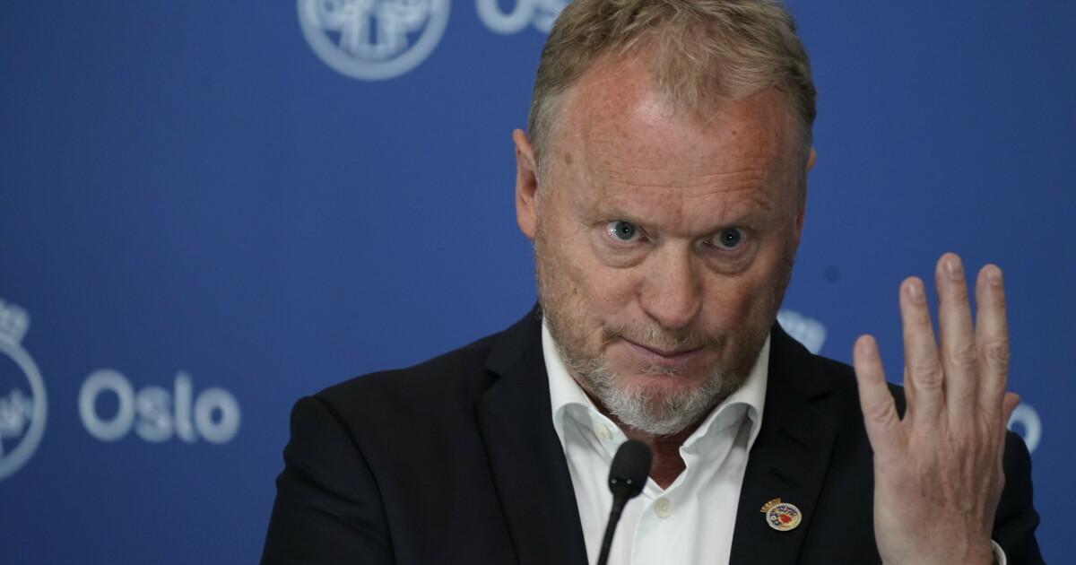 Oslo ønsker å utsette alle «andredoser»