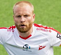 Dagbladets tabelltips: Slik ender OBOS-ligaen
