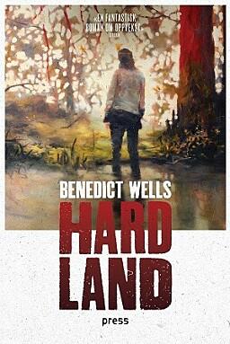 Benedict_Wells_Hard_land_omslag_final