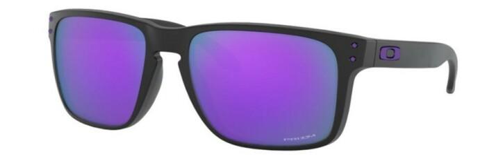 Stort salg på briller fra Oakley og Ray-Ban