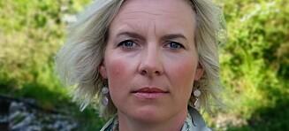 Ordfører nekter å tilby karantenehotell