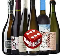 Best vin i sommervarmen: - Frisk!