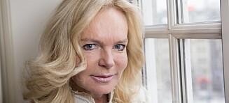 Forfatter Lucinda Riley er død