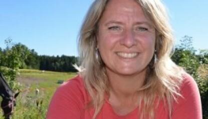 Inger Liz Andersen