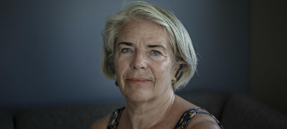 Britas (59) smarte pensjons-valg