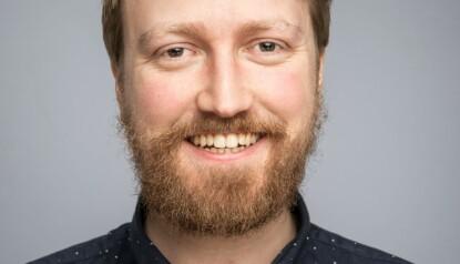 Christian Danielsen