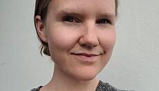 Aïda Leistad Thomassen