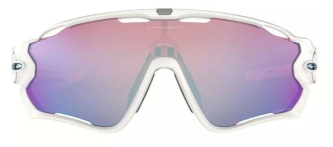 Knallpriser på sportsbriller og solbriller