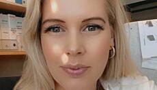 Marianne Baksjøberg