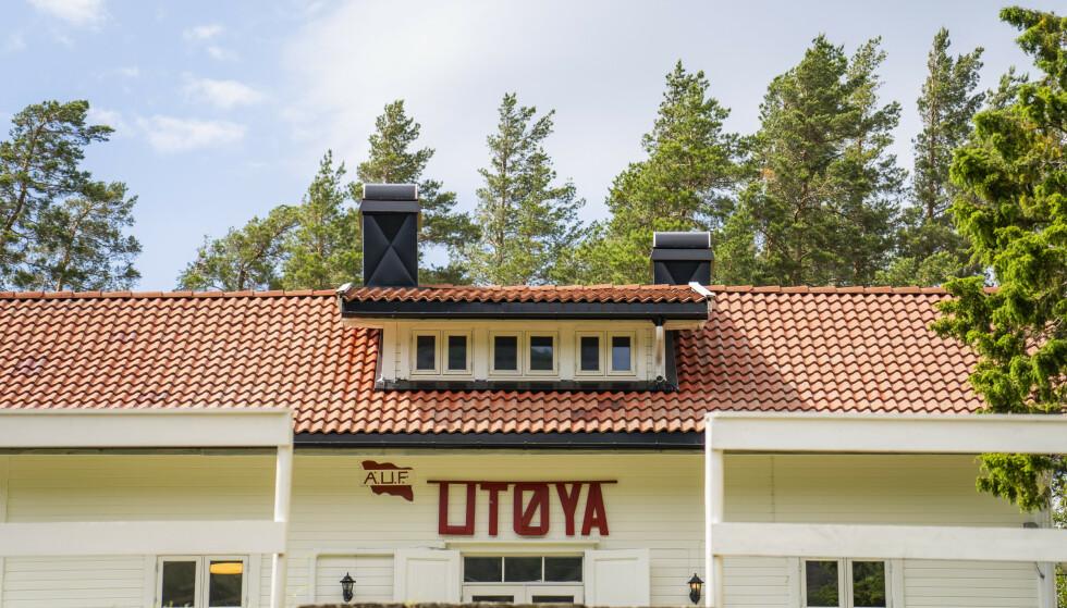 OBLIGATORISK TUR: Alle norske skoleelever burde få en obligatorisk tur til Utøya. Alle norske ungdommer burde sitte på skolebenker rundt om i hele landet og lære og lese om Anders Behring Breiviks tanker, skriver kronikkforfatteren. Foto: Håkon Mosvold Larsen / NTB