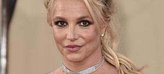 Britneys mor raser mot eksmannen