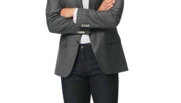 Torna in ufficio: i vestiti che ti servono adesso