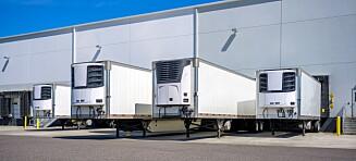 Containerne skjuler dyster statistikk