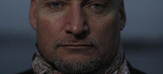 Kidnappet av Taliban: - Hæren var søppel