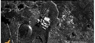 Rapport: Russland skal teste «Skyfall»