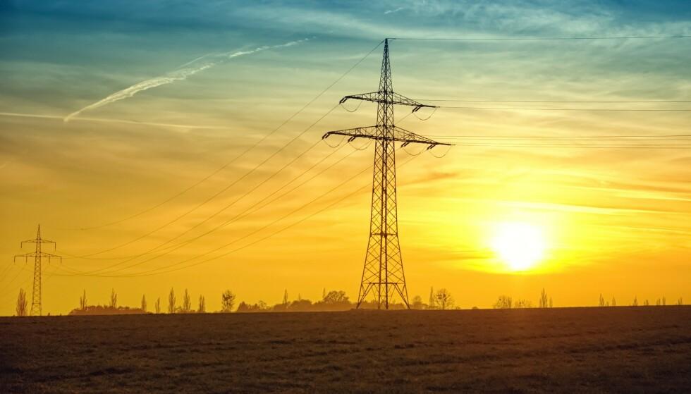 Spotprisen på strøm er på hele 133 øre per kilowattime i Oslo og store deler av landet, men det er mulig å sikre seg fastprisavtaler som ikke koster mer enn 29,90 - 44,90 øre.