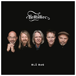 HBR8_Hellbillies_Blå_Dag_gatefold