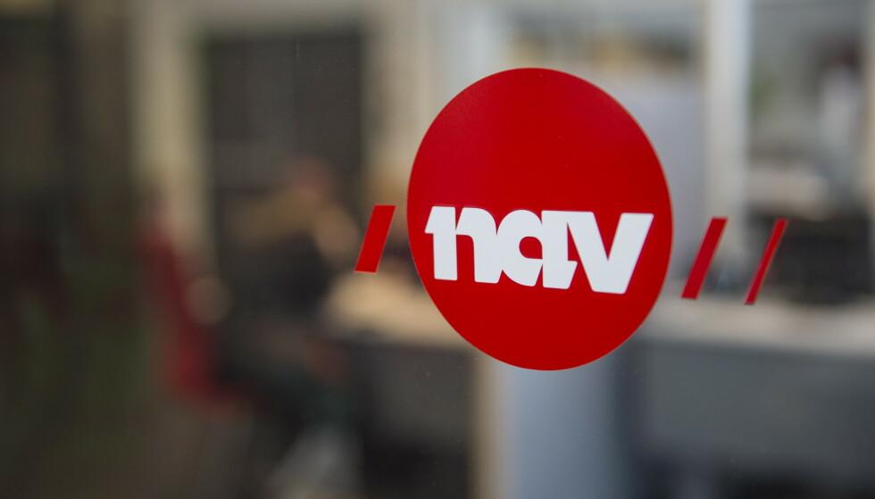 SAKKYNDIGE VURDERINGER: Jeg har flere ganger opplevd at NAV, ubegrunnet, tilsidesetter sakkyndige vurderinger, skriver innsenderen. Foto: istein Norum Monsen / Dagbladet