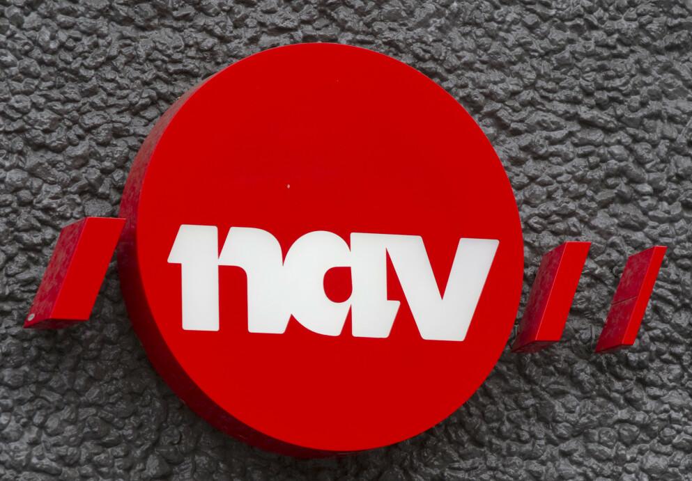 NAV-ENDRINGER: Det kan bli flere NAV-endringer når de rødgrønne partiene kommer i regjering. Foto: NTB Scanpix.