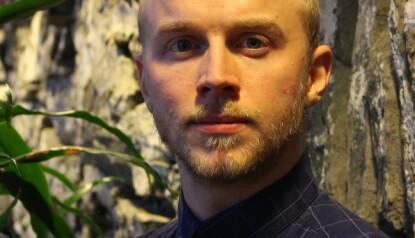 Daniel L. L. Sogge