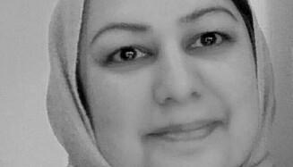 Naserah Yousuf