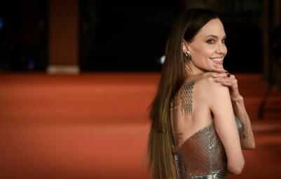 Jolies frisør slaktes:- Helt krise