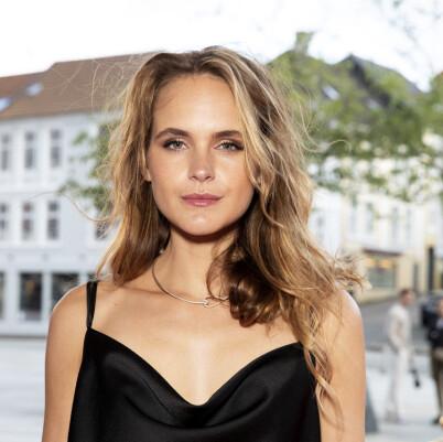 Image: Oppgitt over ordføreren: - Spar meg, Molde