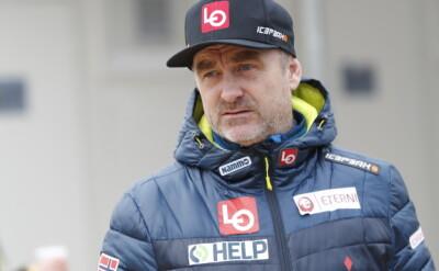 Image: Hopp-Norge satt ut
