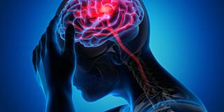 Image: Tegnene: Trøtt, utbrent eller alzheimer?